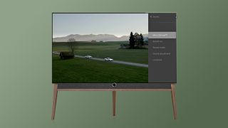 Loewe revived! New TV and audio kit expected at IFA 2020
