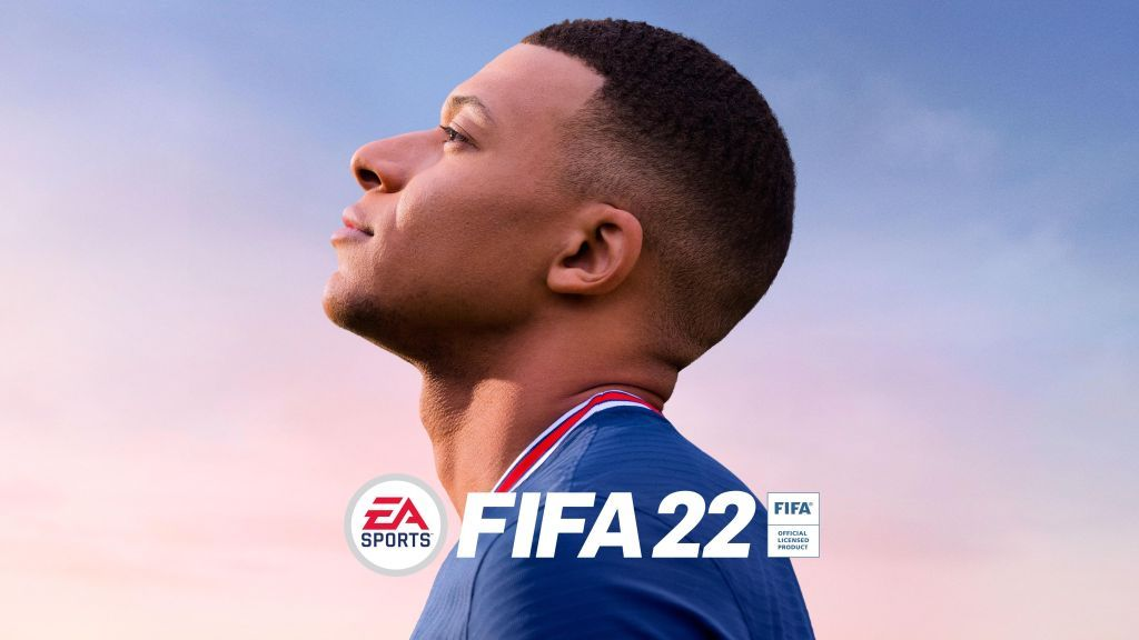 You won't believe how real FIFA 22 looks on PS5 and Xbox Series X