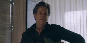 The Best Kevin Bacon Movies And How To Watch Them