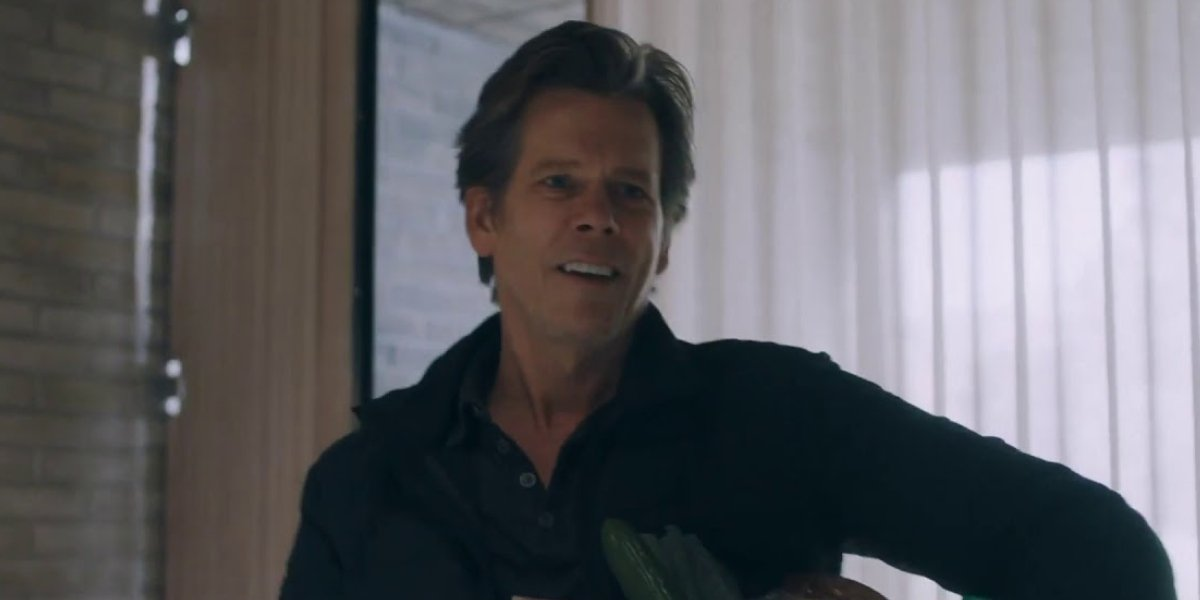 Kevin Bacon in You Should Have Left