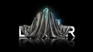 Draper to Unveil Corporate Rebranding at InfoComm