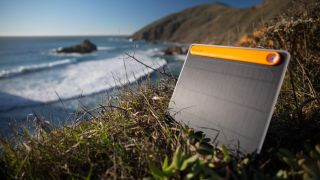 are solar chargers worth it