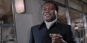 Yaphet Kotto's Best Movies And TV Shows And How To Watch Them