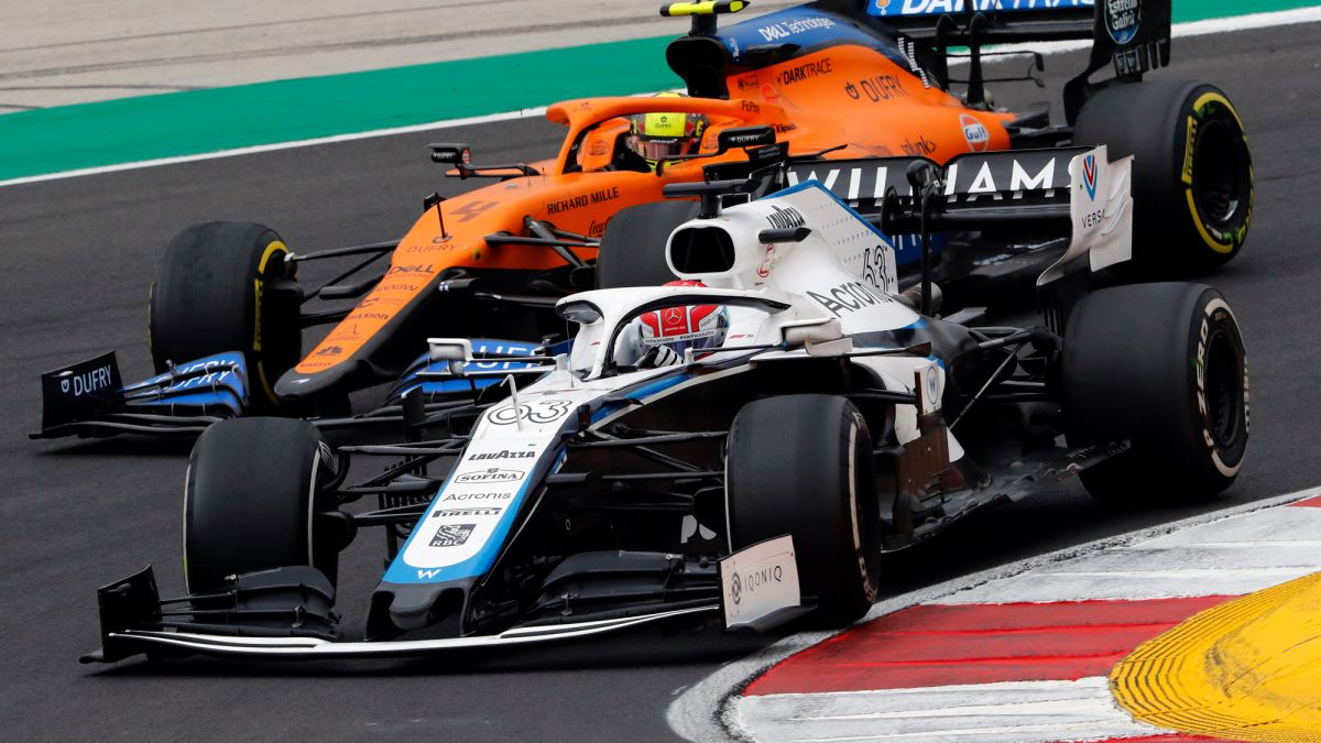 F1 Live Stream How To Watch Emilia Romagna Gp Online Tom S Guide