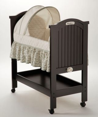 recall, dorel juvenile group, wood bassinets