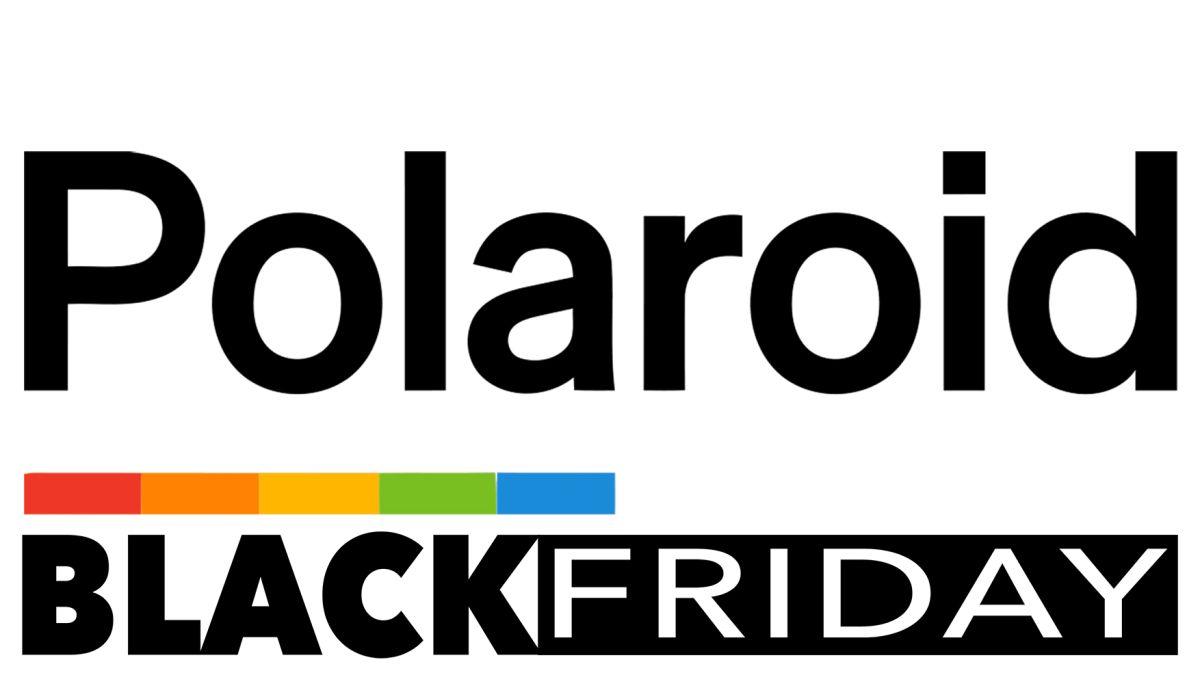 Best Black Friday Polaroid camera deals in 2021