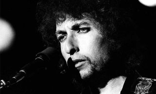 Bob Dylan: A guide to his best albums | Louder