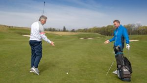 5 Golf Rules Mistakes To Avoid
