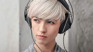 The best audiophile headphones for Hi-Fi listening 2021: Wired, Bluetooth, noise cancelling and gaming cans
