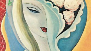 Derek & The Dominos: Layla & Other Assorted Love Songs 50th Anniversary Edition