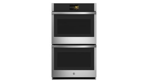 GE Profile PTD9000SNSS Double Wall Electric Oven review