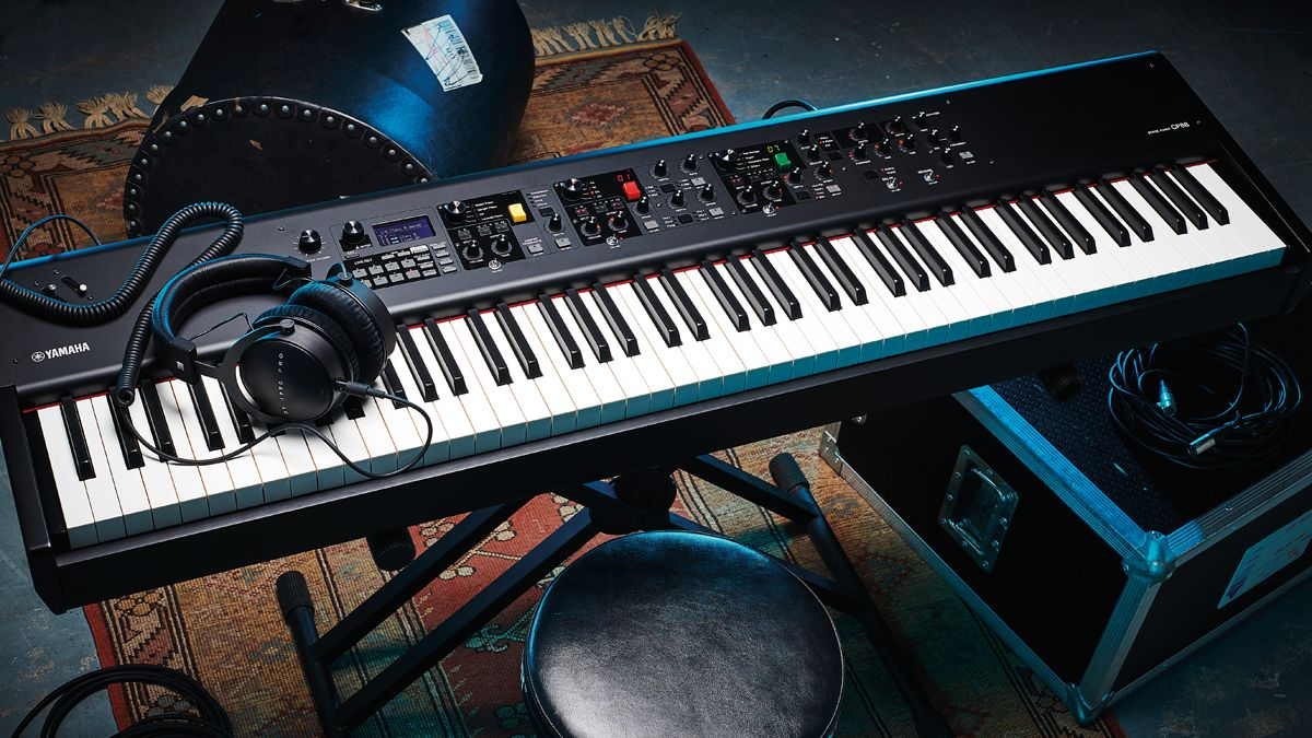 the 11 best pianos 2019 acoustic and digital pianos for beginners and pros musicradar. Black Bedroom Furniture Sets. Home Design Ideas