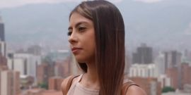 90 Day Fiance's Tim And Melyza Relationship Is In Question After Latest Post