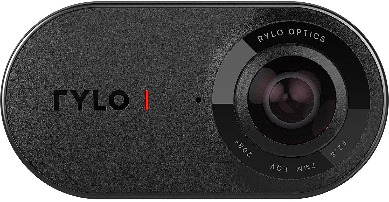 Best 360-Degree Cameras of 2019 (Including 4K and Mobile Cameras