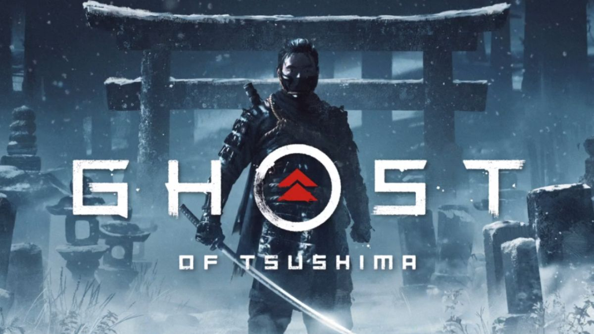 Ghost of Tsushima soundtrack open for pre-order, hear the first preview snippets
