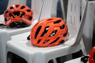 Giant Rev Pro Helmet