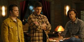 Why Supernatural Needs To Kill Off A Major Character After The Latest Cliffhanger