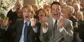 Wait, Wedding Crashers 2 Might Actually Be Happening?