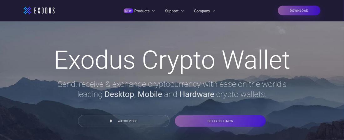 bitcoin trader uk apžvalga