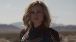 How Marvel Hilariously Threw Shade At Old Captain Marvel Criticisms