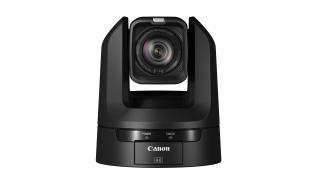 Canon CR-N300