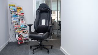 Best gaming chairs 2019 | Trustedreviews 4