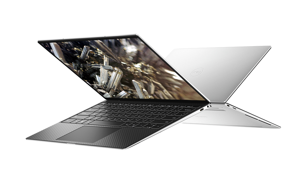 Dell XPS 13 9310