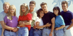 Tori Spelling Gets Candid About Being Bullied Over Her Looks During Beverly Hills 90210