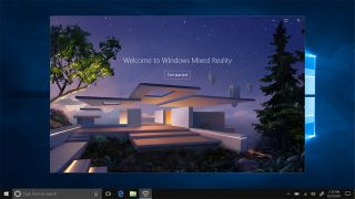 Here s how to download right now New mixed reality headsets and a Surface Book 2 are here too