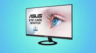 Asus Monitor