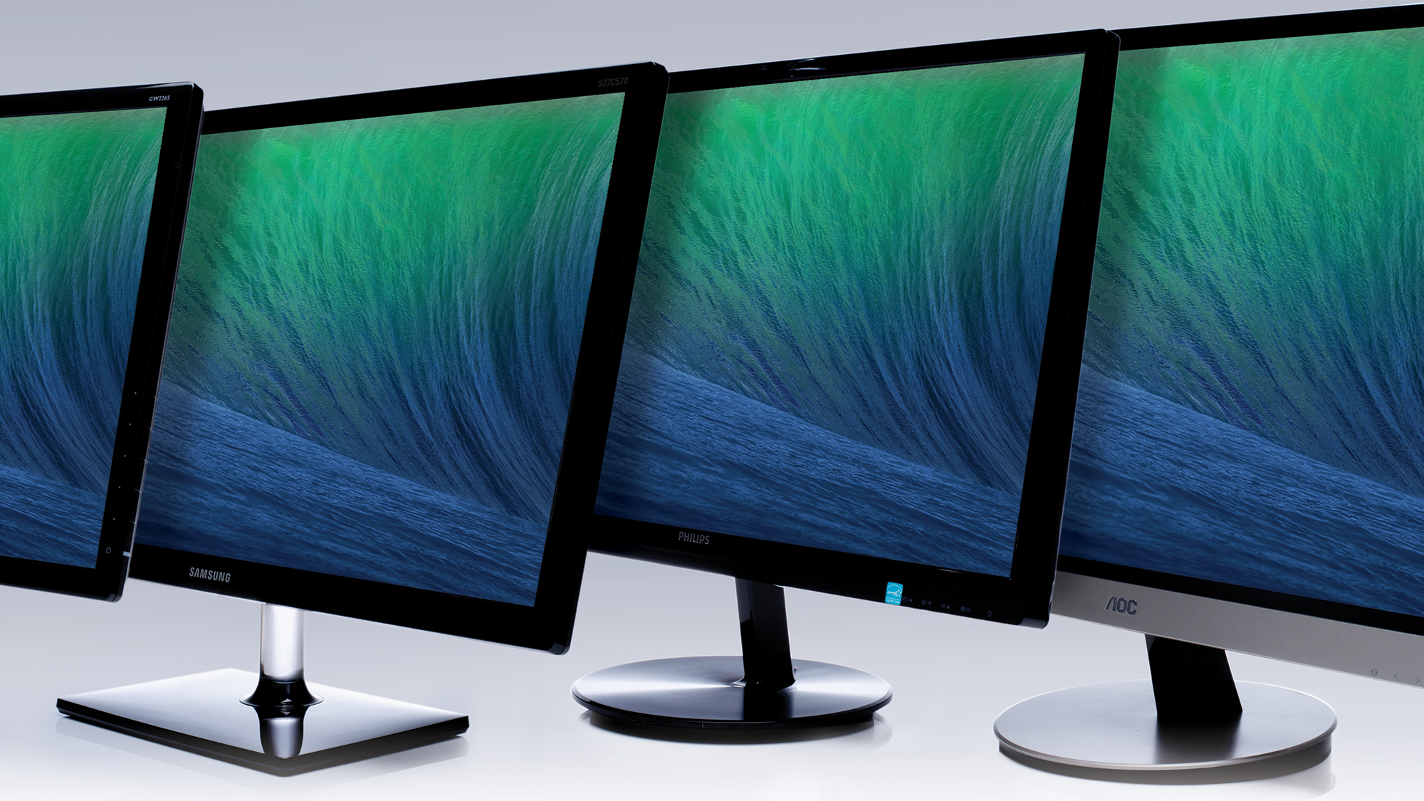 Best monitor 2020: the best displays for your PC | TechRadar