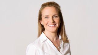 Sarah Lawson Johnston