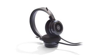 best wired headphones: Grado SR80x