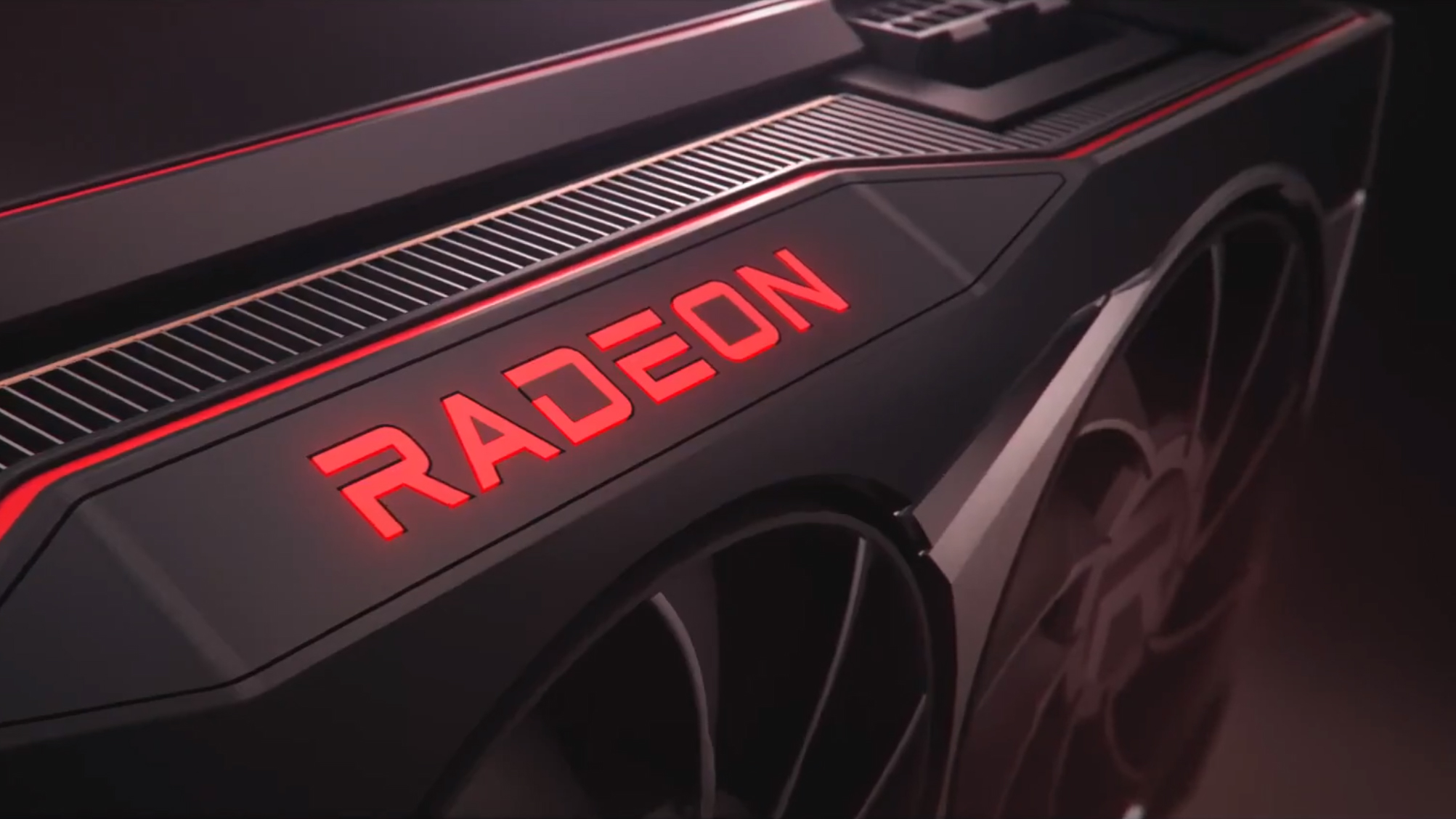 AMD's FidelityFX Super Resolution will launch this year to take on Nvidia DLSS thumbnail