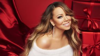 Mariah Carey's Magical Christmas Special will premiere this holiday season on Apple TV+.