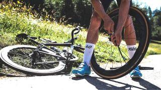 Best bike inner tubes