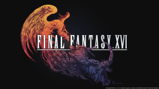 Final Fantasy XVI: Release date, gameplay, story and leaks
