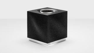 Four fabulous wireless speakers pick up What Hi-Fi? Awards