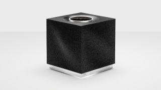 Four fabulous wireless speakers pick up What Hi-Fi? Awards