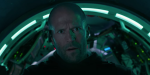 The Meg Director Says His Unrated Cut Would Be Much Bloodier, And Funnier