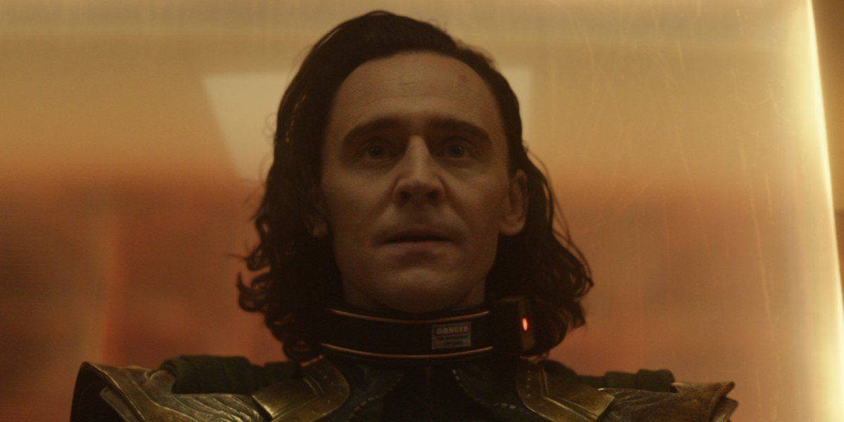 Why Loki's Big Variant Reveal May Be Hiding Another Big Twist