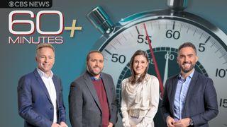60 Minutes Plus