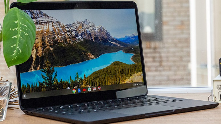 The Best Cheap Chromebook Deals In April 2021 Laptop Mag