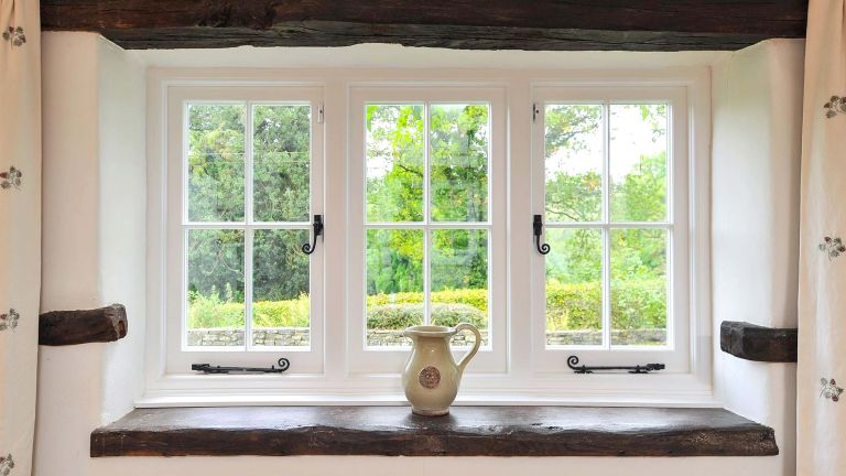 Sash Window Workshops period windows