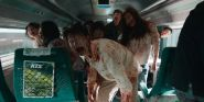 One Of The Best Modern Zombie Movies Is Getting A Remake