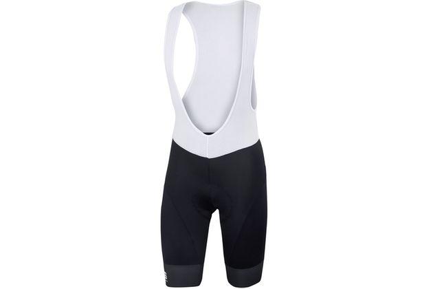 sportful fiandre light norain bib shorts