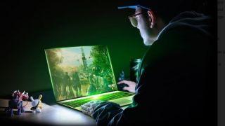 Nvidia GTX 16 Series Mobile