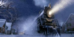 The Polar Express: 8 Cool Behind-The-Scenes-Facts About The Tom Hanks Movie