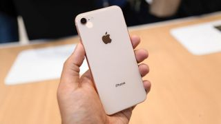 Apple rumored to announce a new low-cost iPhone in March: Is iPhone SE 2 on the way?