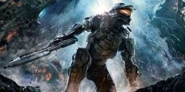 Bad News For Halo Fans Heading To E3